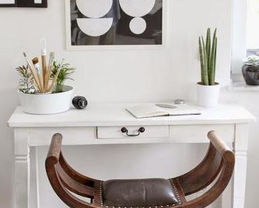 Ikea*hack - Pflanzen - DIY