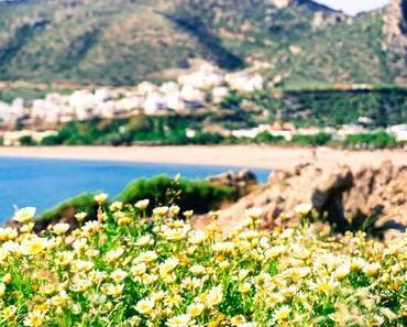 Kreta – mein Paradies auf Erden