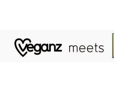 Veganz meets Edeka