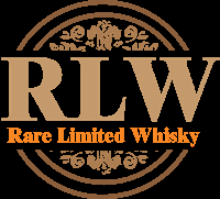 RLW Whisky Investment Index