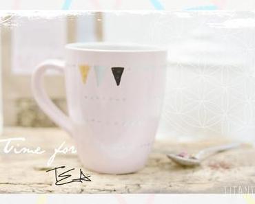 Demmers Teehaus - Rabatt Bio Baby/Schwangerschaftstee