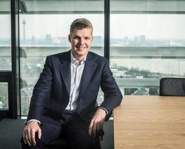 Vodafone: JSB geht – was kommt danach?