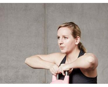 It's a wrap – Mein Fitness-Shootingtag mit Adidas