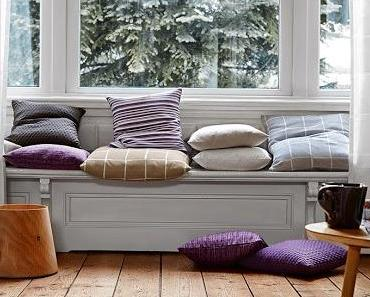 home inspirations' ♥