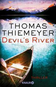 "[MINI-REZENSION] ""Devil's River"""