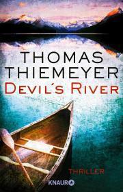 "[MINI-REZENSION] ""Devil's River"""