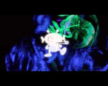 Marsimoto – Tijuana Flow (Video)