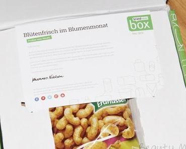 Brandnooz Box Mai 2015