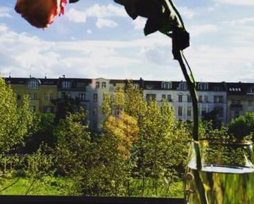 Geburtstag in Berlin – die Highlights im Mai