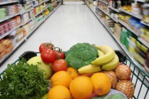 Lebensmittel online kaufen: Sinn oder Unsinn?