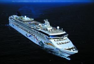 """""""Freestyle Choice Spectacular"""": Bis zu vier kostenlose Extras auf Kreuzfahrten bei Norwegian Cruise Line"""