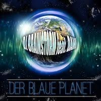DJ Brainstorm feat. Dani - Der Blaue Planet