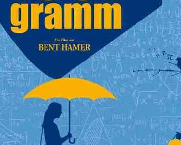 Review: 1001 GRAMM - Das Leben neu kalibrieren