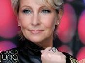 Claudia Jung Alles Brauche Bist