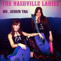 The Nashville Ladies - Du Jeden Tag