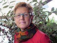 Astrid Kirchmeier