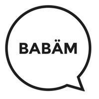 babaemblog
