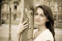 Elina Platov