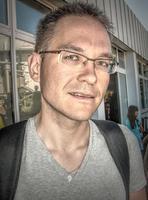 Jens Furtwängler