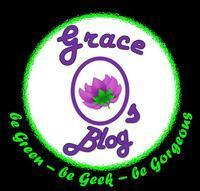 Grace O