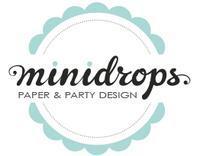 Minidrops