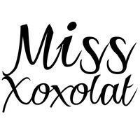 MissXoxolat