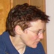 Miriam Hartz